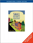 Small Business Management: A Guide for a Successful Business