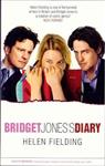 Bridget Jones's Diary Film Tie-in