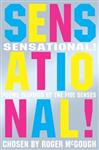 Sensational!: Poems chosen by
