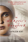 The Heretic\'s Daughter