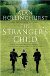 The Stranger\'s Child