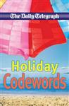 Daily Telegraph Holiday Codewords