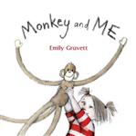 Monkey and Me Big Book