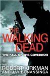 Fall of the Governor, Part One