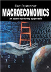 Macroeconomics: An Open Economy Approach