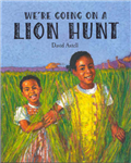 We\'re Going on a Lion Hunt