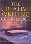 Creative Writing Coursebook