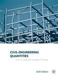 Civil Engineering Quantities