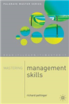 Mastering Management Skills