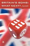 Britain's Bomb