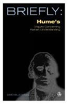 Hume\'s Enquiry Concerning Human Understanding