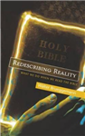 Redescribing Reality: What We Do When We Read the Bible