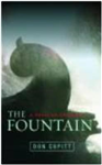 The Fountain: A Secular Theology