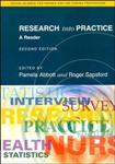 Research Into Practice 2/E