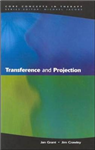 Transference And Projection