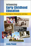 Influencing Early Childhood Education: Key Figures, Philosop