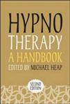 Hypnotherapy: A Handbook