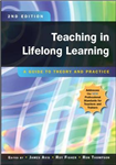 Teaching in Lifelong Learning: A Guide to Theory and Practic