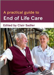 Practical Guide to End of Life Care