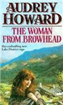 The Woman From Browhead: The first volume in an enthralling Lake District saga that continues with ANNIE\'S GIRL.