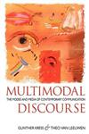 Multimodal Discourse