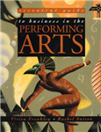 Essential Guide Business in the Performing Arts