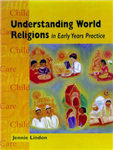 Understanding World Religions in Early Years Practice