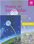 Theory of Knowledge: Student\'s Book