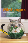 Mini Sagas: Pupil Book Level 2-3 Readers