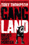 Gang Land: From footsoldiers to kingpins, the search for Mr Big