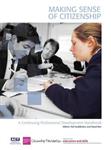 Making Sense of Citizenship: A Continuing Professional Development Handbook