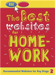 Best Websites for Homework KS2