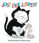 Just Like Jasper