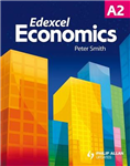 Edexcel A2 Economics: Textbook
