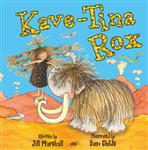 Kave-Tina Rox