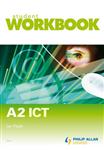 A2 ICT: Workbook