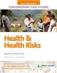 AS/A2 Geography Contemporary Case Studies: Health and Health Risk