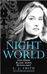 Night World: Huntress: Book 7