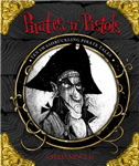 Pirates \'n\' Pistols: Ten Swashbuckling Pirate Tales