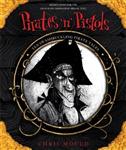 Pirates \'n\' Pistols: Ten Swashbuckling Pirate Tales