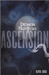 Demon Hunters: Ascension
