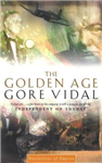 The Golden Age: Number 7 in series