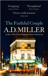 The Faithful Couple