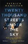 Twenty Thousand Streets Under the Sky