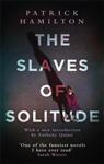 Slaves of Solitude