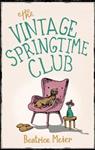 Vintage Springtime Club