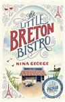 Little Breton Bistro