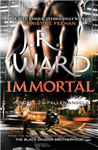 Immortal: Number 6 in series
