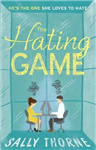 The Hating Game: the funniest romcom you\'ll read this year