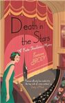 Death in the Stars: Longlisted for the CWA Historical Dagger